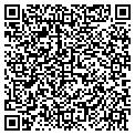 QR code with Rock Creek Bed & Breakfast contacts