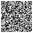 QR code with Comcast contacts