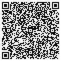 QR code with Burrito Factory contacts
