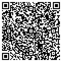 QR code with Rick Hales Satellite Service contacts