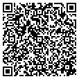 QR code with J Collison Co Inc contacts