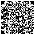 QR code with Circle M Termite & Pest Control contacts