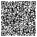 QR code with Grace Lutheran Church-WELS contacts