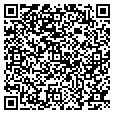 QR code with Indian Bayou II contacts
