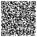 QR code with Crow Creek Mercantile contacts