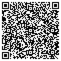 QR code with Tyra Lloyd Construction contacts