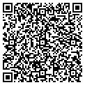 QR code with Hart To Hart Moving Company contacts