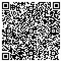 QR code with Clean Threads Inc contacts