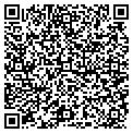 QR code with Dillingham City Hall contacts