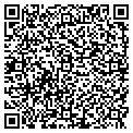 QR code with Farmers Coop Associations contacts