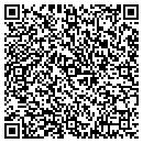 QR code with North Crossett Vlntr Fire Department contacts