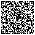 QR code with Money Miser contacts