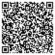 QR code with Sandra Ross Ltc contacts