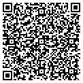 QR code with Arctic Fleet & Equipment contacts