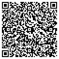 QR code with Atkins Insurance Inc contacts