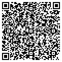 QR code with Deans JW Used Cars contacts