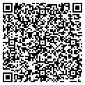 QR code with Michael-Seigler Jewelry Design contacts