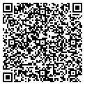 QR code with Natural Landscaping contacts