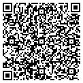 QR code with Millsaps Tree Service contacts