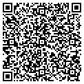 QR code with Sentry Construction Company contacts