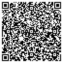 QR code with Sherwood Engineering & Construction contacts