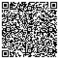 QR code with Lunsford's Flowers Inc contacts
