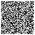 QR code with Bill's Glass & Audio contacts