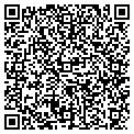 QR code with Ozark Window & Doors contacts