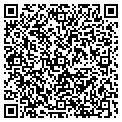 QR code with Menorah Ministries contacts