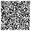 QR code with Circle S Food Store & Speed contacts