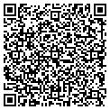 QR code with Anchorage Bldg Safety Div contacts