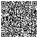 QR code with Southern Siding & Cnstr Co contacts