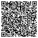 QR code with Garland County Casa contacts