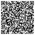 QR code with Lawson-Urbana Vlntr Fire Department contacts