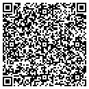 QR code with Bilt-Rite Cnstr Co of Harrison contacts