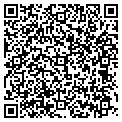 QR code with Barbara's Golden Years Inc contacts
