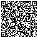 QR code with Westwind Construction contacts