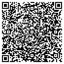 QR code with Kiewit Pacific Co contacts