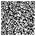 QR code with Cameron Plumbing and Heating contacts