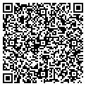 QR code with Newcastle Technology contacts