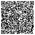 QR code with Lexie's Parts & Supply contacts