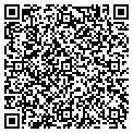 QR code with Phillipian Church-God & Christ contacts