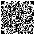 QR code with Lance Osborne DDS contacts