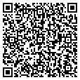 QR code with Pizza Plus Express contacts