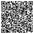 QR code with Source Financial Inc contacts