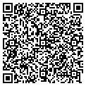 QR code with Auto Electric & Prfmce Spc contacts