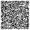 QR code with Oxford Assaying & Refining contacts