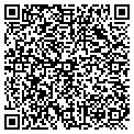QR code with Organizing Solution contacts