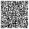 QR code with Hot Springs Fire Department contacts
