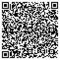 QR code with Bald Knob Junior High contacts